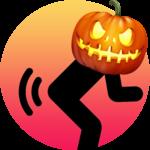 Remote Fart - Gear Watch Companion icon