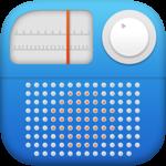 Radio Fm Free Without Internet - Offline Radio icon
