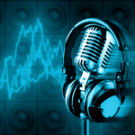 Rap Studio icon