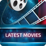 Latest Movies icon