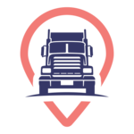 Kopilot - Free Truck GPS Navigation (BETA) icon