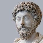 The Stoic icon