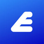 autoElement - Find parts in minutes icon