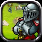 Clash of Castles icon