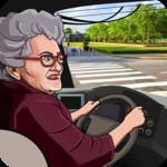 Drive Trolleybus Simulator icon