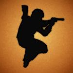 Bhop Elite icon