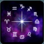 Horoscopes – Daily Zodiac Horoscope & Astrology icon