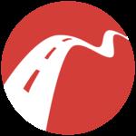 MobiTracker icon