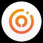 OK Live - video livestreams icon
