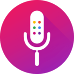 Voice Search for pc logo