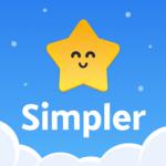 Simpler — выучить английский язык проще простого icon