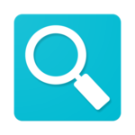 Image Search - ImageSearchMan icon