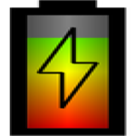 Craig's Battery Saver ROOT icon