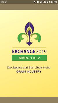 GEAPS Exchange 2019 pc screenshot 1