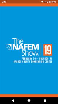 The NAFEM Show 2019 pc screenshot 1