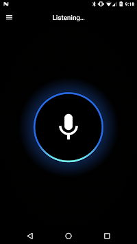 Reverb for Amazon Alexa pc screenshot 2