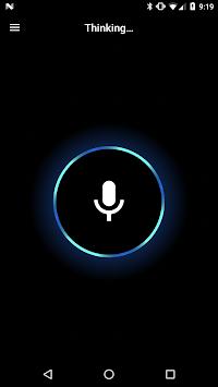 Reverb for Amazon Alexa pc screenshot 1