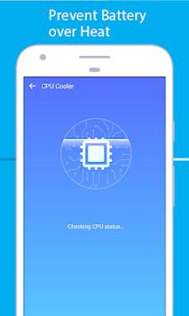 eLite Battery Protector pc screenshot 2