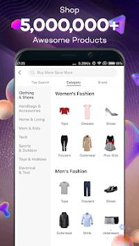 CloudMall - Match Your Insta Style pc screenshot 2