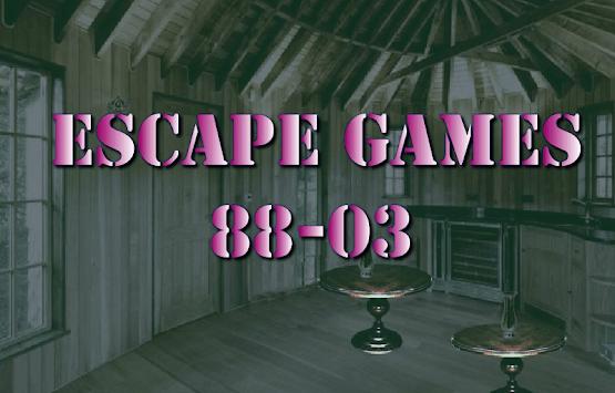 Joyescapegames-3 pc screenshot 1