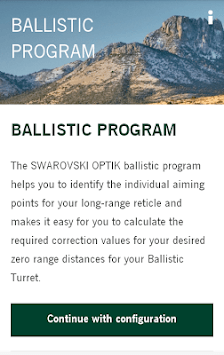 Ballistics pc screenshot 1