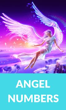 Angel Numbers pc screenshot 1
