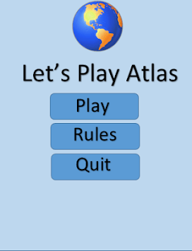 Play  Atlas pc screenshot 1