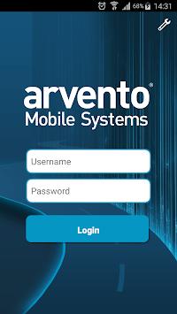 Arvento pc screenshot 1
