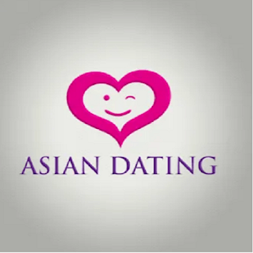 Asian Dating pc screenshot 1