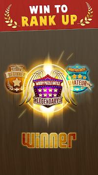 Woody™ Battle pc screenshot 2