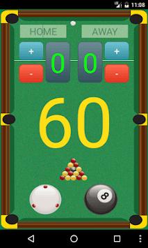 8 Ball Umpire Referee + Rules pc screenshot 2