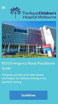 Emergency Nurse Practitioner pc screenshot 1