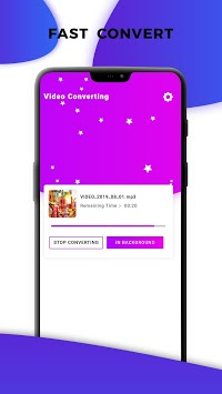 Video To MP3, Video To Audio Convertor pc screenshot 2
