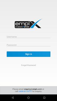 Emplx pc screenshot 1