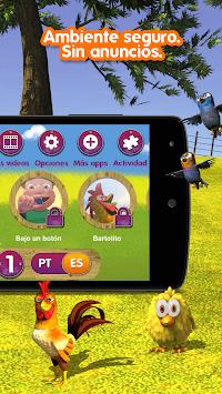 La Granja de Zenon pc screenshot 2