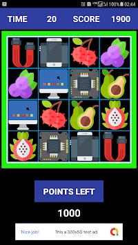Brain Buzzer- Fun IQ,Brain games and Logic puzzles pc screenshot 2