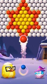 Birdpapa™️ - Bubble Crush pc screenshot 2