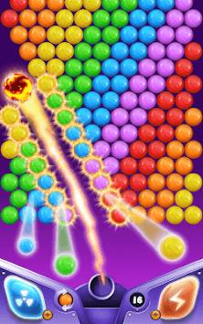 Play Bubbles pc screenshot 1