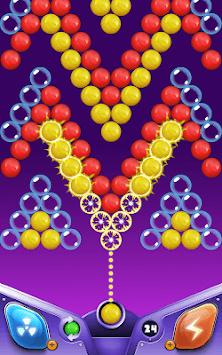 Play Bubbles pc screenshot 2