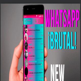 chat-color pc screenshot 1