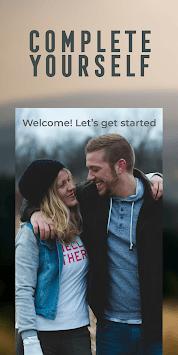 Christian Dating - Match Local Christian Singles pc screenshot 1