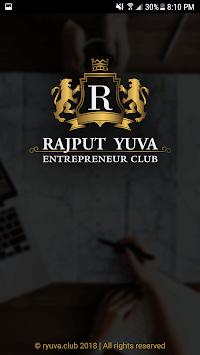 Ryuva Club pc screenshot 1
