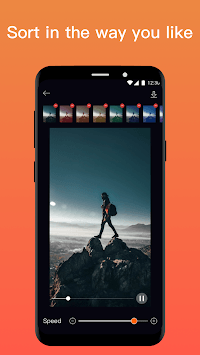 Pixaloop PC screenshot 3