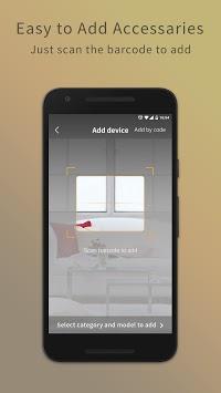 Intelligent Home Center pc screenshot 2