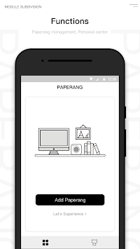 Paperang for PC Windows or MAC for Free