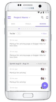 ClickUp: Productivity Platform pc screenshot 2
