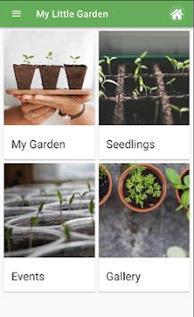 My Little Garden pc screenshot 1