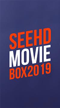 FREE MOVIES BOX 2019 pc screenshot 1