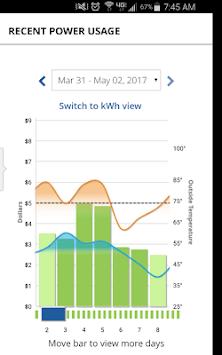 Alabama Power pc screenshot 2