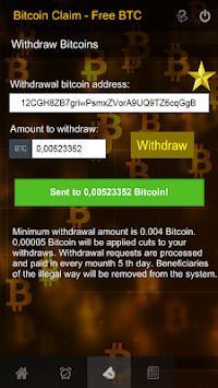 kassensystem bitcoin